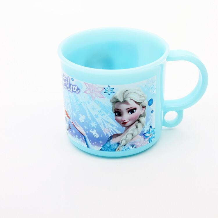 コップ アナと雪の女王 食洗機対応プラコップ アナと雪の女王ke5a キャラクター ディズニー コップ プラスチック 食洗機 子ども 子供 飲み物 Z22441生活雑貨 通販 ランデルストア 通販 Yahooショッピング
