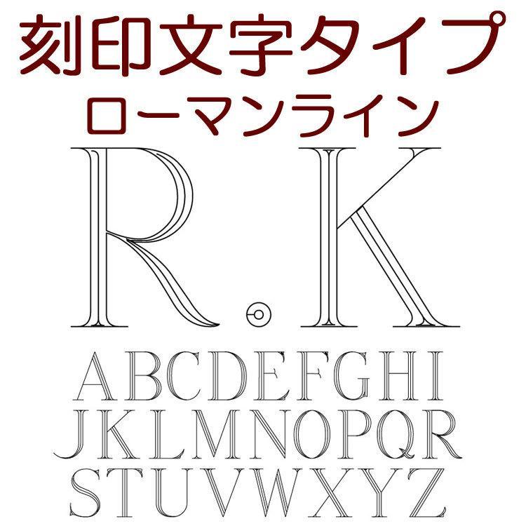 キーリング キーホルダー シルバー925 マリンモチーフ ダブルリング イタリア製 CHARMS&Co. レディース メンズ プレゼント ギフト 父の日 プレゼント ギフト entiere 10