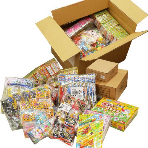 おもちゃ 景品 子供会 お子様ランチ 販促 おまけ 景品向けおもちゃ300個詰め合わせ 男女およそ半々