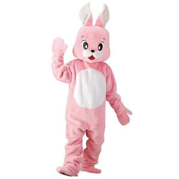 着ぐるみ[きぐるみ] うさぎ[ウサギ・兎] ※完売致しました