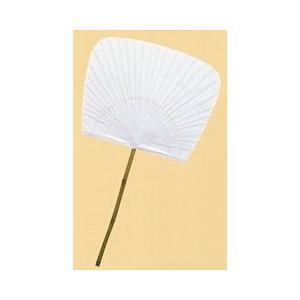 2019年新作 大団扇[うちわ] 扇 1m75cm, Vibram Fivefingers Japan:9cf4ac73 --- airmodconsu.dominiotemporario.com