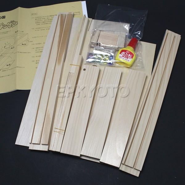 木工工作おもちゃ パチンコゲーム|epkyoto|03