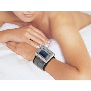 目覚まし時計 起きれる 振動式 再アラーム機能 時報機能 ストップウォッチ機能 バックライト サイレント バイブレーション シェイクンウェイク 消音アラーム|epoca|14