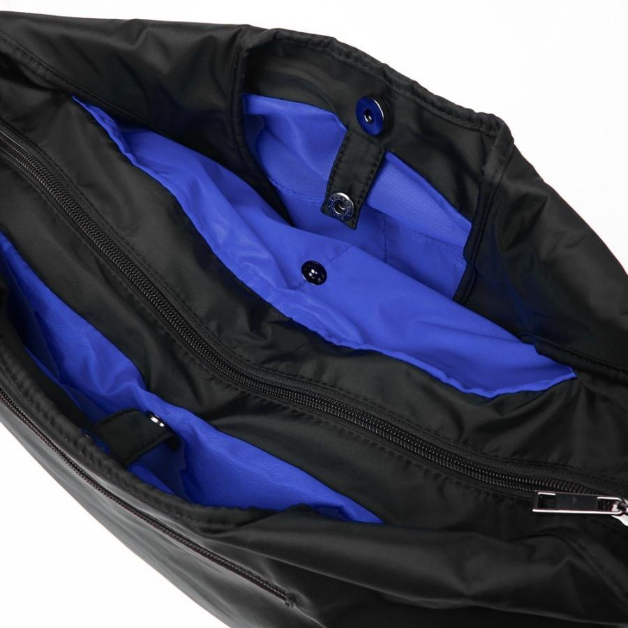 トートバッグ レディース メンズ ナイロンバッグ 超軽量 大容量 撥水 防水 ショルダーバッグ 2wayトートバッグ マザーズバッグ ナイロン 通勤 通学 ななめ掛け epoca 10
