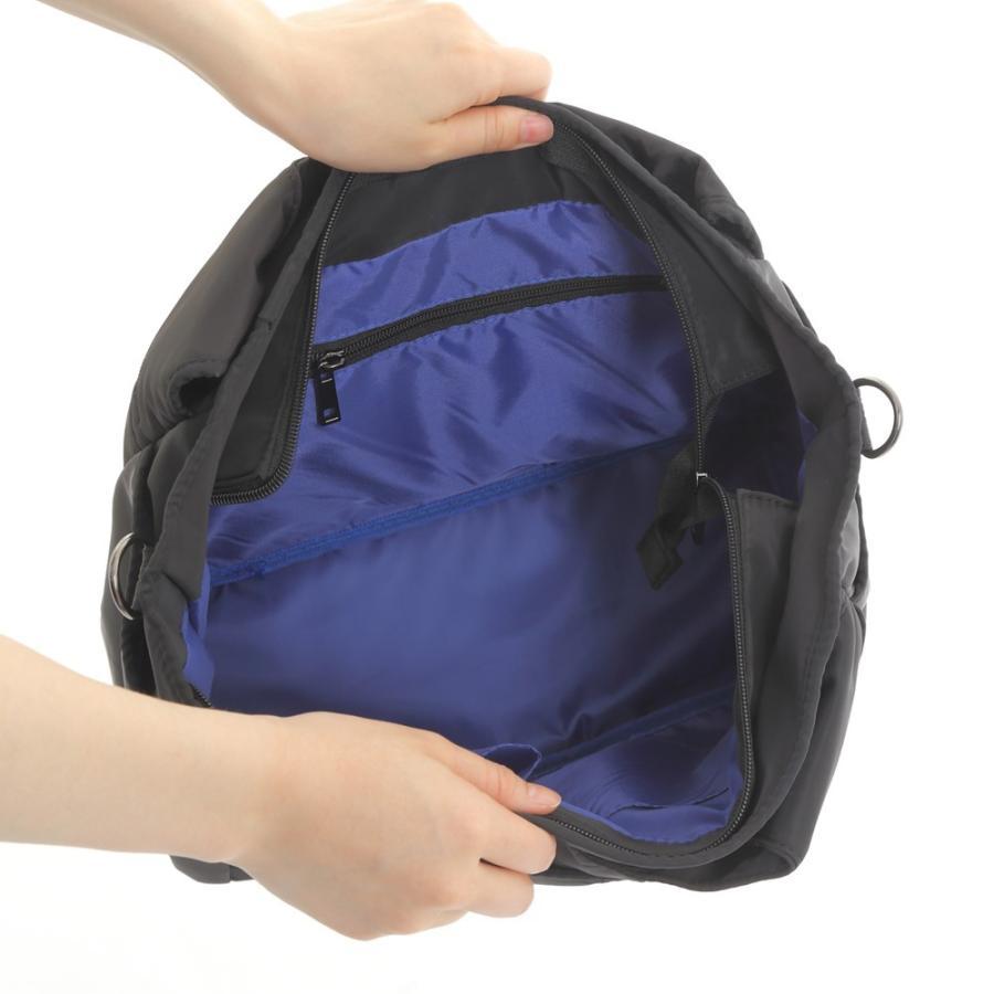 トートバッグ レディース カバン 鞄 バッグ トート ナイロンバッグ 超軽量 防水 ショルダーバッグ 2wayマザーズバッグ ナイロン 通勤 通学 旅行 ななめ掛け