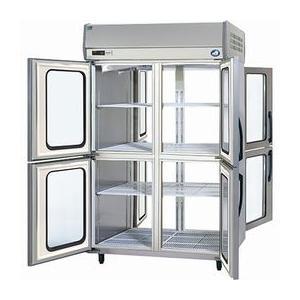 パナソニックパススルータイプ冷蔵庫送料:無料 (メーカーより)直送保証:メーカー保証付在庫僅少