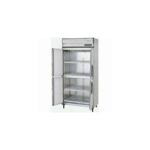 フクシマ・福島タテ型冷凍庫型式:URN-094FM6-F 送料:無料 (メーカーより直送):メーカー保証付