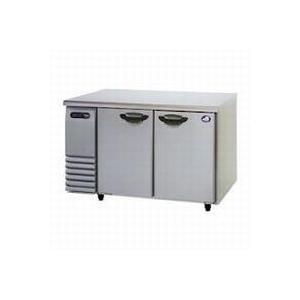 パナソニック(旧サンヨー)ヨコ型恒温高湿庫 型式:SHU-G1261SA 送料:無料(メーカーより直送):メーカー保証付