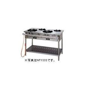 タニコーガステーブル(スタンダードシリーズ)型式:J-TGT-150AH 送料:無料(メーカーより直送):メーカー保証付受注生産品、納期約2週間