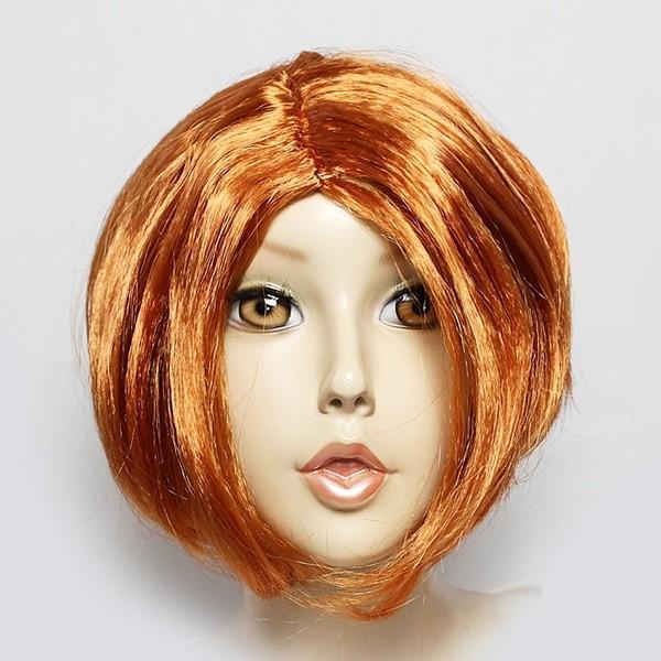 ikko カツラ