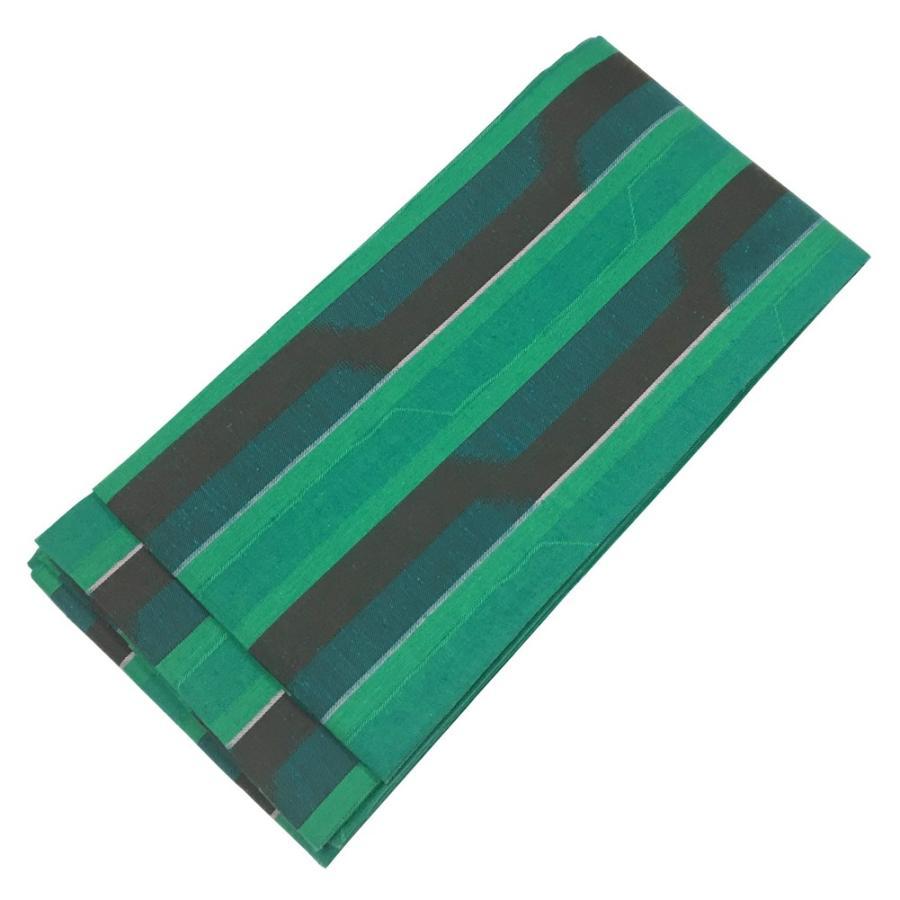 の 写真 帯 緑