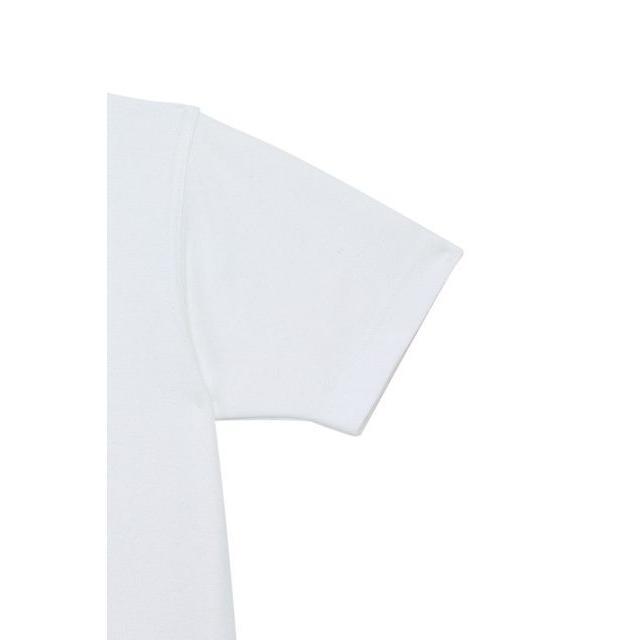 男児ポロシャツ オフ白 お受験 100110120130140  ernie-essie 03