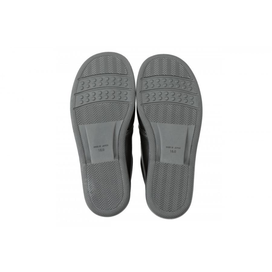 男児ベルクロシューズ お受験 革靴 15cm16cm17cm18cm19cm20cm21cm|ernie-essie|03