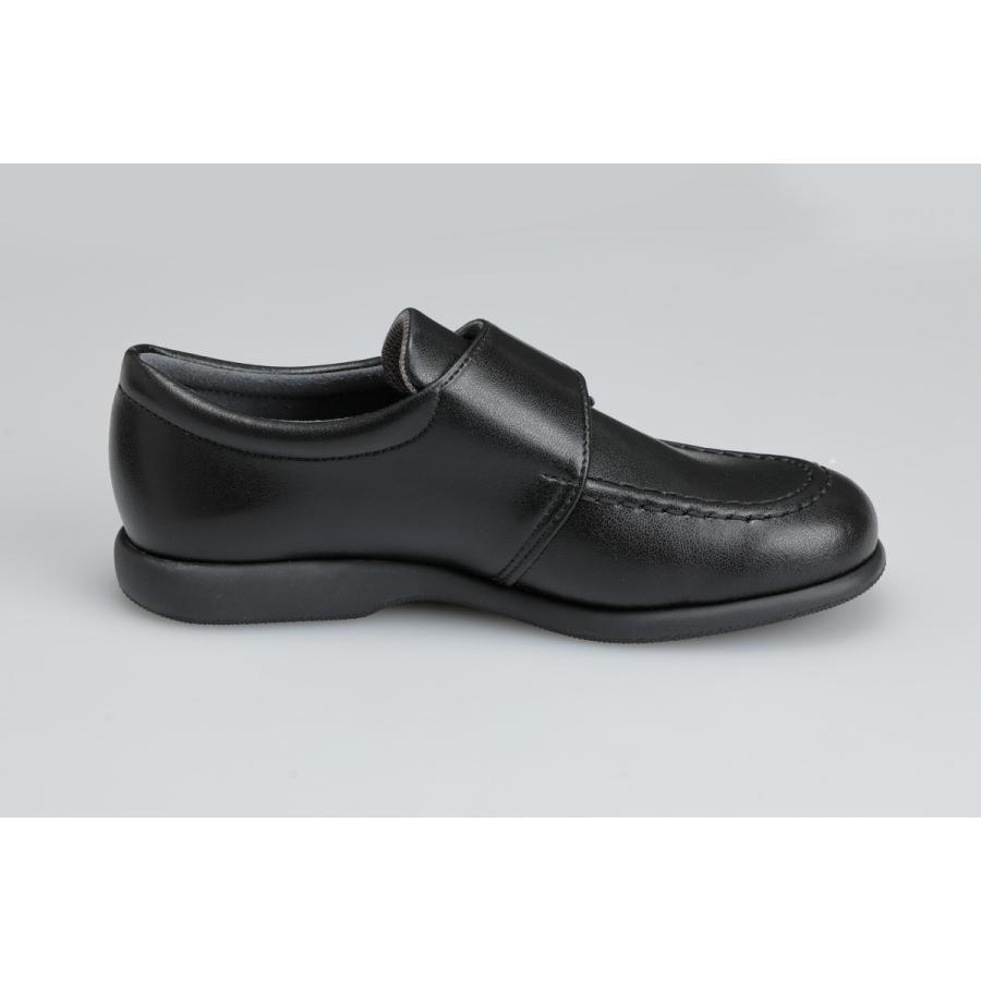 男児ベルクロシューズ お受験 革靴 15cm16cm17cm18cm19cm20cm21cm|ernie-essie|05