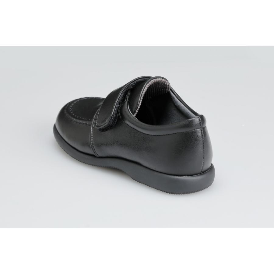 男児ベルクロシューズ お受験 革靴 15cm16cm17cm18cm19cm20cm21cm|ernie-essie|06