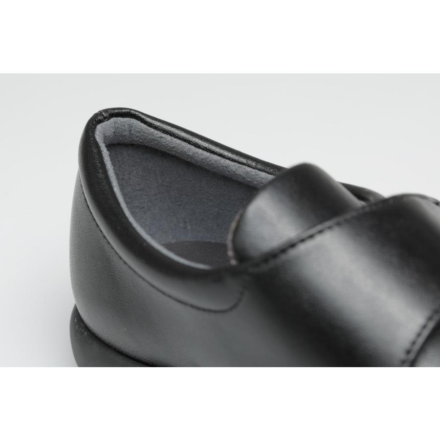 男児ベルクロシューズ お受験 革靴 15cm16cm17cm18cm19cm20cm21cm|ernie-essie|08