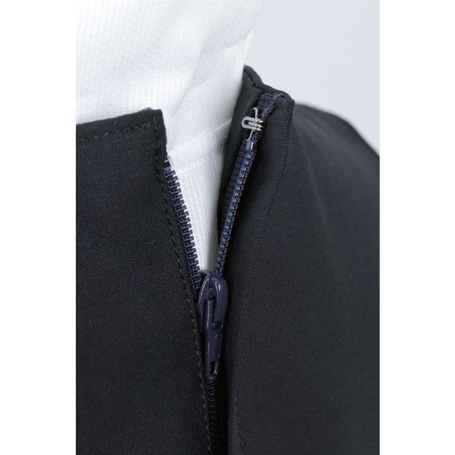 お受験 ウールジャンパースカート ※ブラウスは別売り 95100105110115120125130 ernie-essie 04