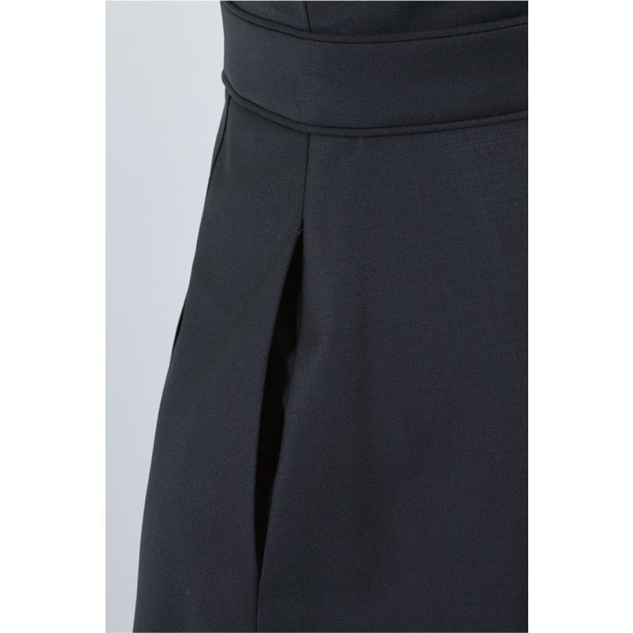 お受験 ウールジャンパースカート ※ブラウスは別売り 95100105110115120125130 ernie-essie 05