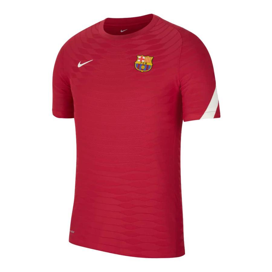 19/20 FCバルセロナ オフィシャルグッズ NIKE フリースクルーネックシャツ