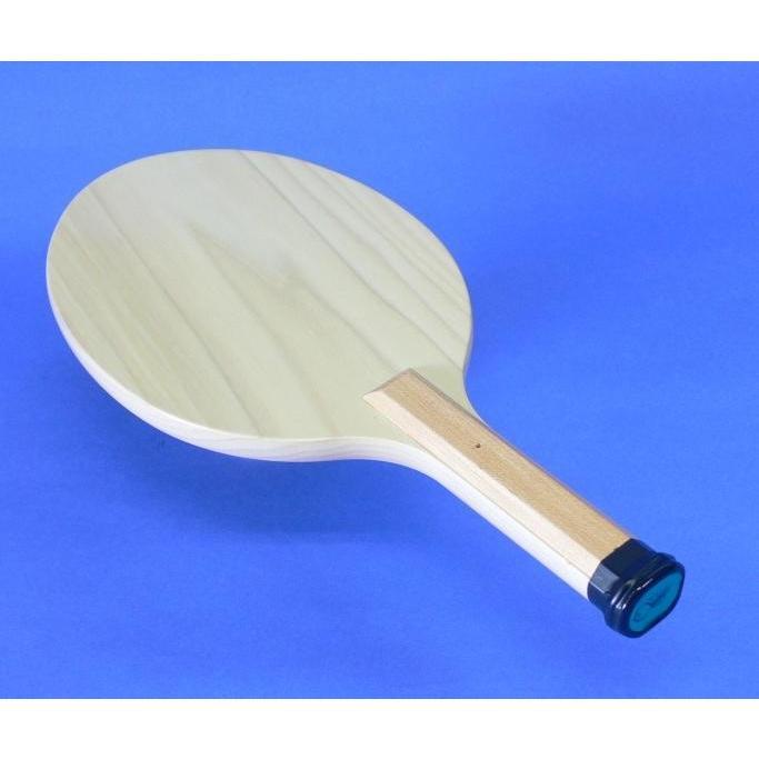 エスキーテニス ラケット レギュラー|esci