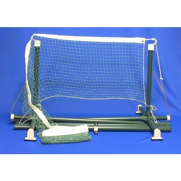 品質は非常に良い エスキーテニス 支柱のみ, インテリア雑貨バッグNEWTRAL:ab278e47 --- airmodconsu.dominiotemporario.com