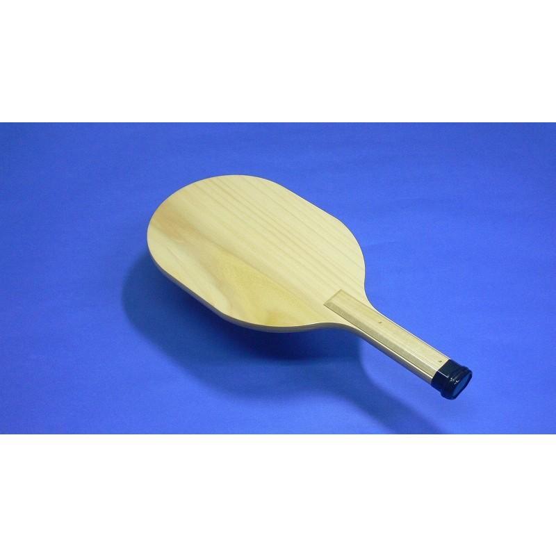 エスキーテニス ラケット リバイバル|esci