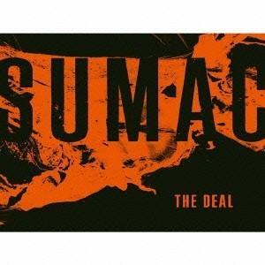 スーマック 価格 THE CD DEAL 最新