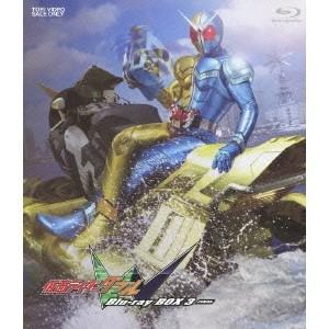仮面ライダーダブル Blu-ray BOX 3 至高 最新号掲載アイテム FINAL