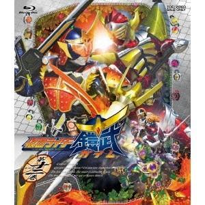 仮面ライダー鎧武 出荷 ガイム 第十二巻 入手困難 Blu-ray