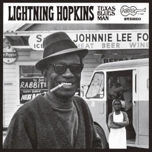 ライトニン ホプキンス テキサス ギフト ブルースマン 値引き CD