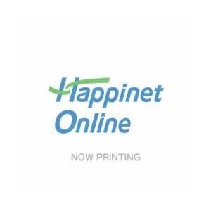 ライトニン ホプキンス ポ バースデー 記念日 ギフト 贈物 お勧め 通販 CD 正規品