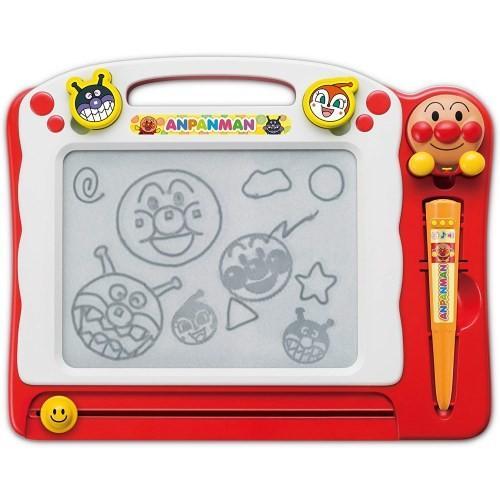 アンパンマン 天才脳おしゃべりらくがき教室DX おもちゃ 本日の目玉 こども 知育 レビューを書けば送料当店負担 勉強 2歳 子供