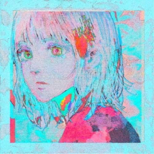 米津玄師 Pale Blue リボン盤 初回限定 CD+DVD