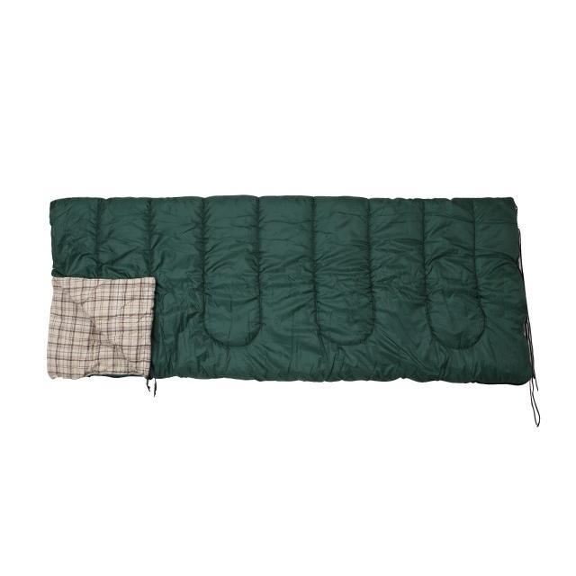 寝袋 シュラフ 封筒型シュラフライト2 【10℃〜】 CAMPAL JAPAN 小川キャンパル アウトドア キャンプ用品