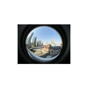魚眼レンズ コンパクトデジタルカメラ用魚眼レンズ IDF-3|eshopmtc|03
