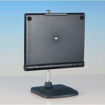 三面鏡 卓上型スタンド付三面鏡 セイルミラー MX-360ZS 送料込み eshopmtc 07