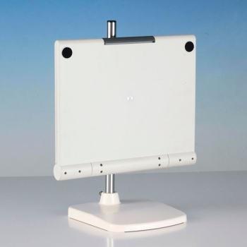 三面鏡 卓上型スタンド付三面鏡 セイルミラー MX-360ZS 送料込み eshopmtc 08