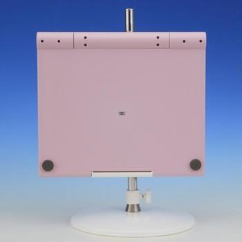 三面鏡 卓上型スタンド付三面鏡 セイルミラー MX-360ZS 送料込み eshopmtc 09