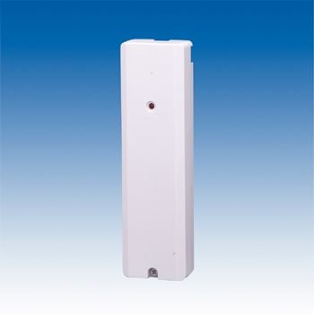 竹中エンジニアリング 接点入力型送信機 4周波切替対応型 TXF-116 TAKEX|eshopmtc