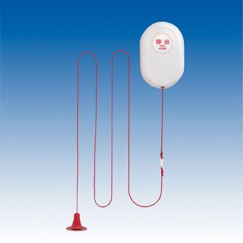 竹中エンジニアリング 小電力型ワイヤレスシステム 浴室用送信機 TX-30 TAKEX|eshopmtc