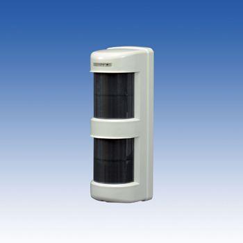 竹中エンジニアリング 屋外・屋内用パッシブセンサ送信機 TX-114(人感送信機) TAKEX eshopmtc