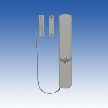 竹中エンジニアリング マグネットスイッチ送信機(4周波切替/分離型) TXF-115CL電池付 TAKEX eshopmtc 03