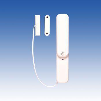 竹中エンジニアリング マグネットスイッチ送信機(4周波切替/分離型) TXF-115CL電池付 TAKEX eshopmtc 04