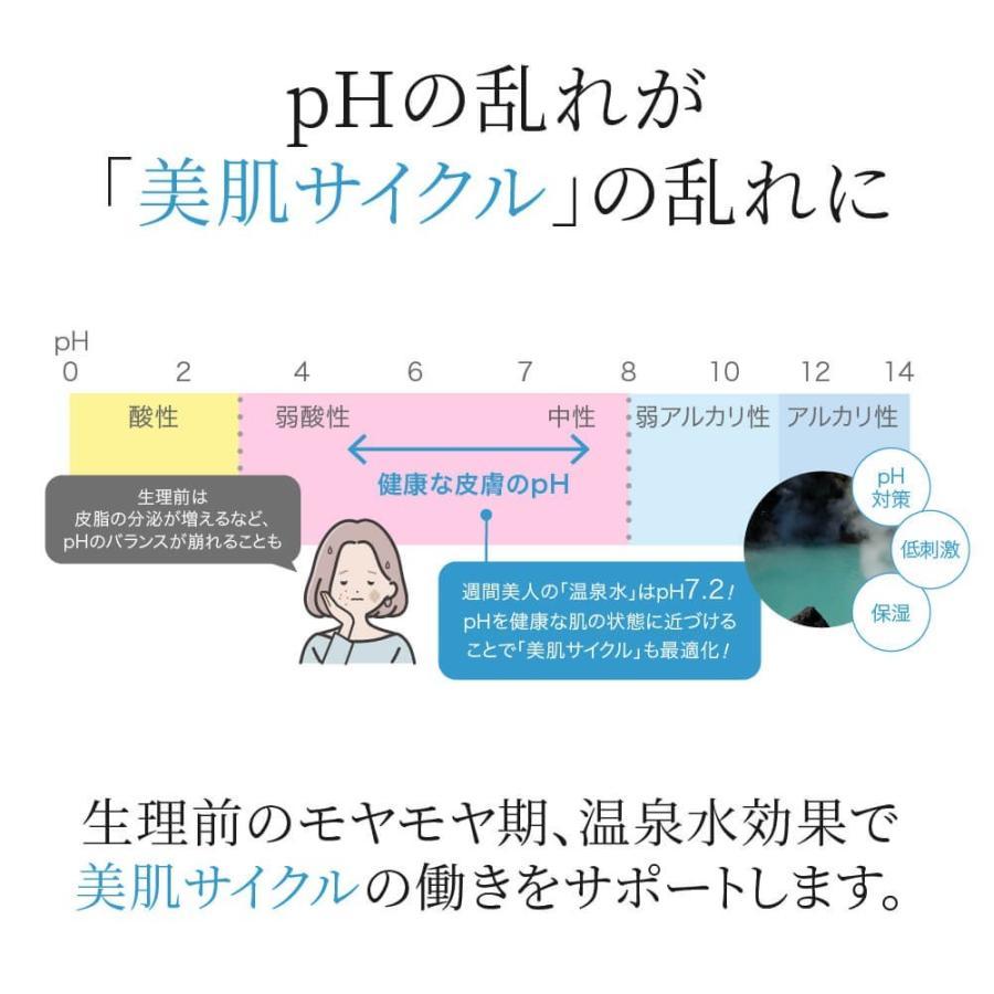 週間美人マスク7枚入|esmile-yh|16