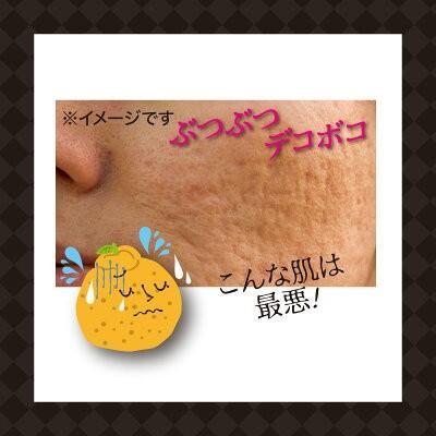 スッキリPON 毛穴洗顔ブラシ|esmile-yh|08