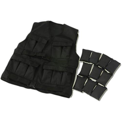 ダンノ(DANNO) パワージャケットST 5kg D5301 フィットネス/トレーニング用品 eSPORTS PayPayモール店 - 通販 - PayPayモール