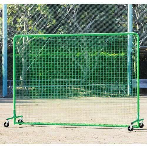 トーエイライト(TOEI LIGHT) 防球フェンスSG300 B-4050 ベースボール/野球用品/フェンス