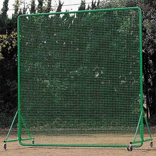 トーエイライト(TOEI LIGHT) 防球フェンスHG3030 B-5135 ベースボール/野球用品/フェンス