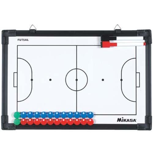 ミカサ(MIKASA) フットサル作戦盤 SB-FS フットサル 試合用品 ミーティング