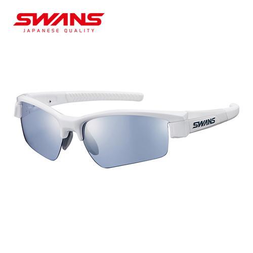 スワンズ(SWANS) ライオン シン(LION SIN) PAW LI SIN-0714 サングラス ゴルフ フィッシング サイクリング スポーツ